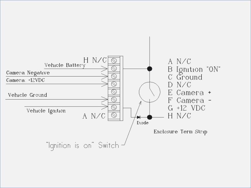 weldex wiring diagram ccd camera wiring diagram wiring diagram data  ccd camera wiring diagram wiring