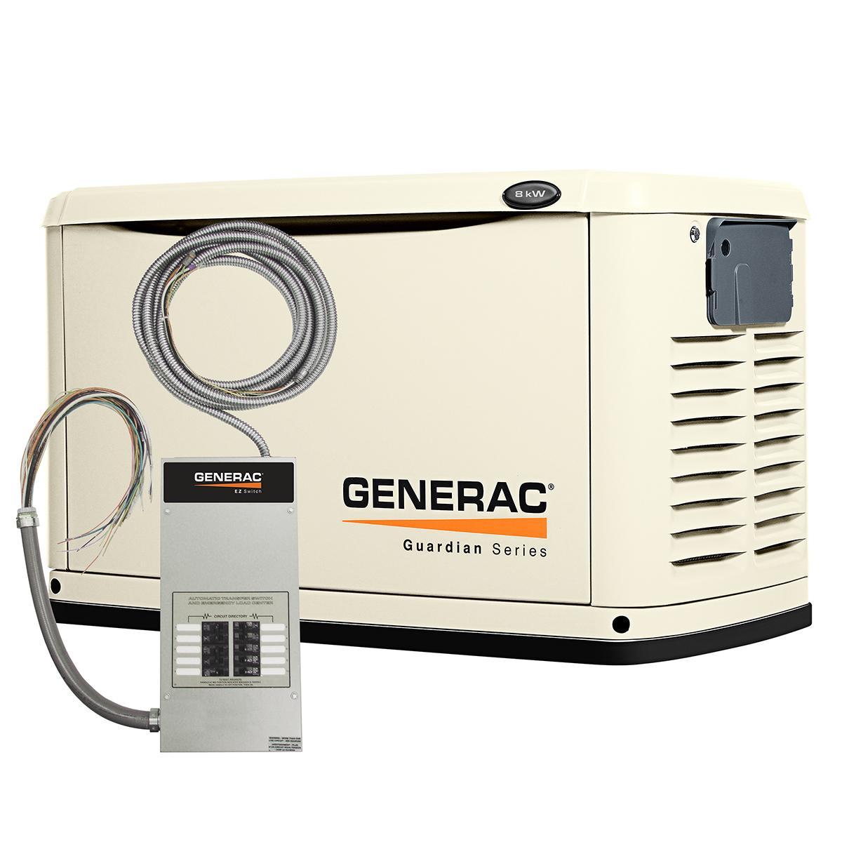 Ym 5703 Standby Generator Wiring Diagram On Generac 8kw Wiring Diagram Schematic Wiring