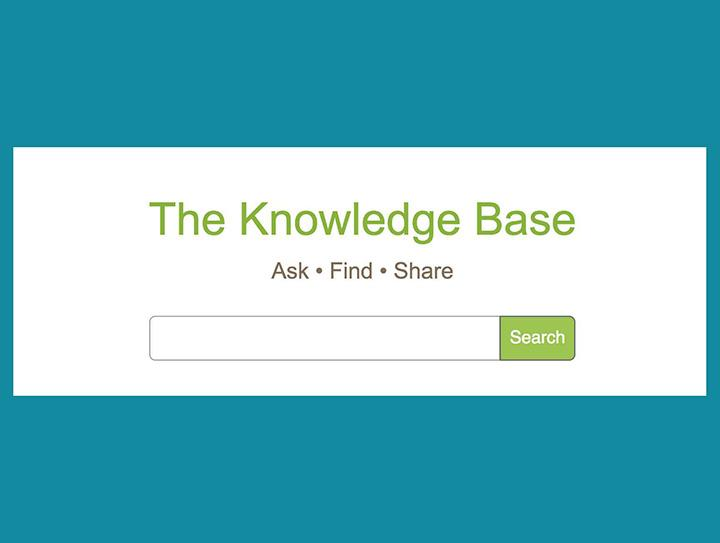 Awe Inspiring The Knowledge Base Your Savvy Source For It Answers Information Wiring Cloud Staixaidewilluminateatxorg