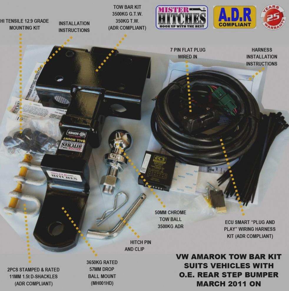 Gr 5801 Pollak 12 705 Wiring Diagram Schematic Wiring