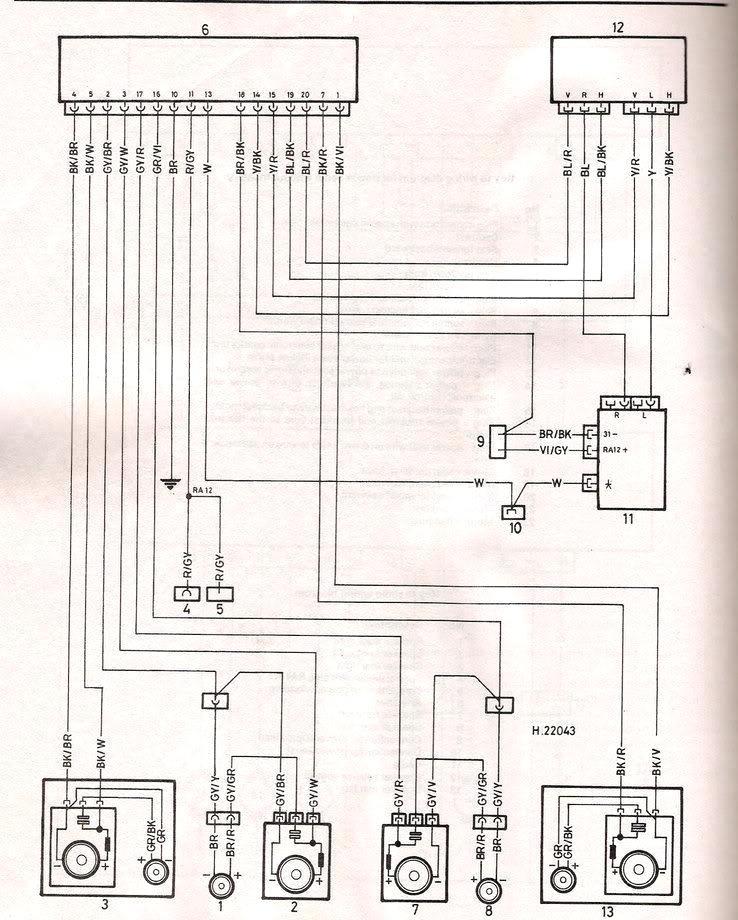 GC_2529] Fuse Box Bmw X5 Radio Wiring Diagram Bmw E30 Wiring Diagrams  Wiring Wiring DiagramOmen Seme Majo Dylit Pead Ogeno Omit Benkeme Mohammedshrine Librar Wiring  101