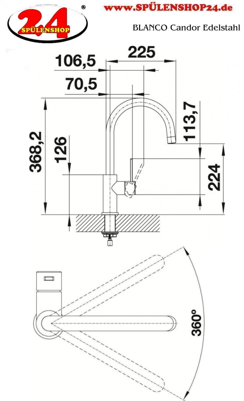 Awe Inspiring Eisinger Pure Auto Electrical Wiring Diagram Wiring Cloud Rineaidewilluminateatxorg