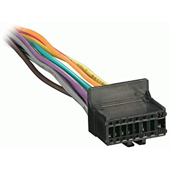 kh5732 wiring schematics pioneer supertuner deh415 pin