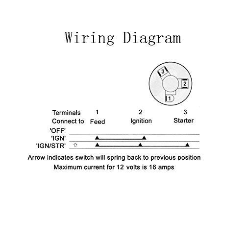 dorman gm wiring harness clip ka 8539  dorman power window switch wiring diagram wiring diagram  dorman power window switch wiring