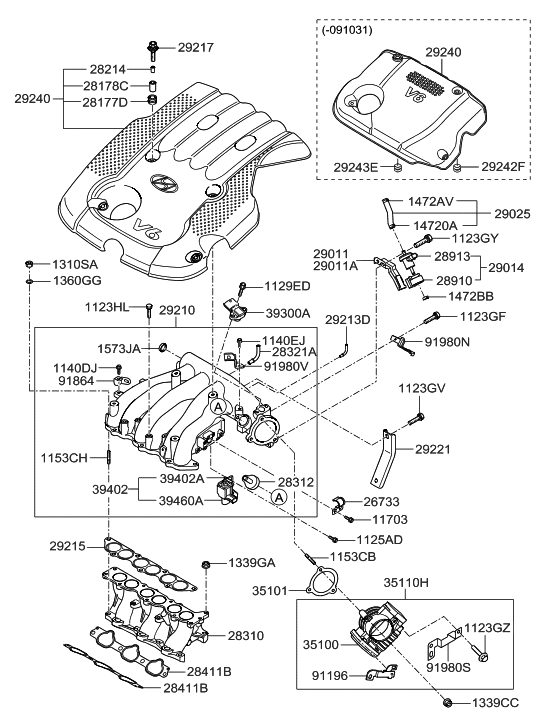 AS_2047] Hyundai Santa Fe 4 Cyl Engine Diagram Schematic WiringClesi Hete Ructi Xero Eatte Mohammedshrine Librar Wiring 101