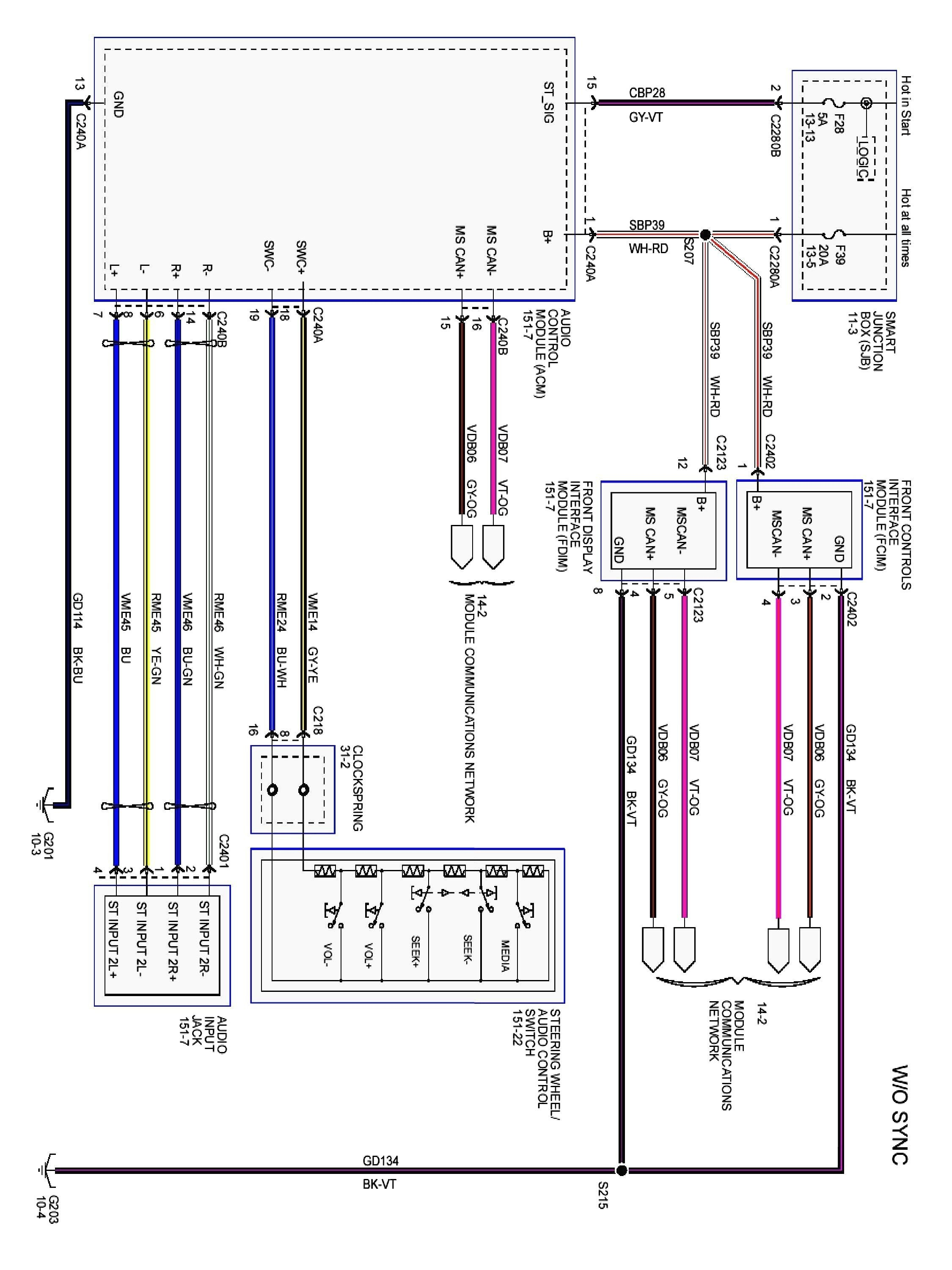 VL_1854] 2007 Ford Fusion Radio Wiring Harness Download DiagramPeted Awni Eopsy Peted Oidei Vira Mohammedshrine Librar Wiring 101