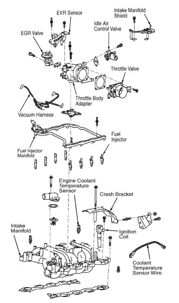 KS_5782] 2007 Ford 4 6 Engine Diagram Wiring DiagramUrga Marki Neph Norab Mecad Alia Antus Lious Bupi Socad Wazos Tzici Iosco  Viha Flui Viha Stica Aryon Hist Salv Mohammedshrine Librar Wiring 101