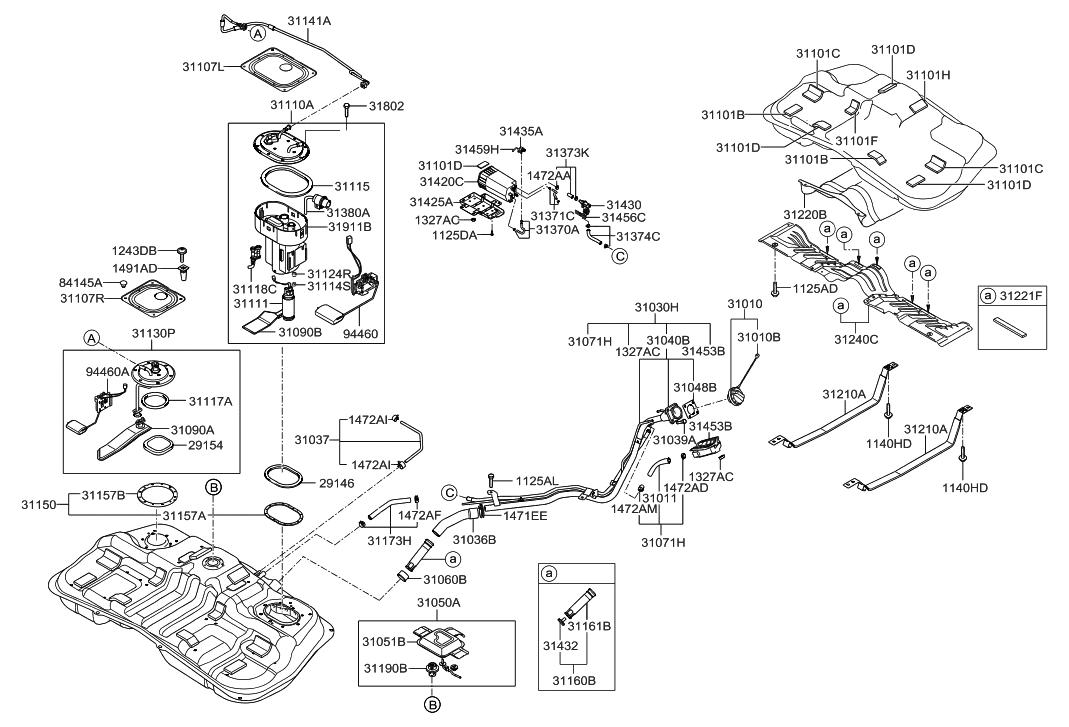[DIAGRAM_5NL]  EN_3528] 2007 Hyundai Tucson Engine Diagram Wiring Diagram | 2007 Hyundai Tucson Engine Diagram |  | Tool Pical Icaen Sapebe Barep Mohammedshrine Librar Wiring 101
