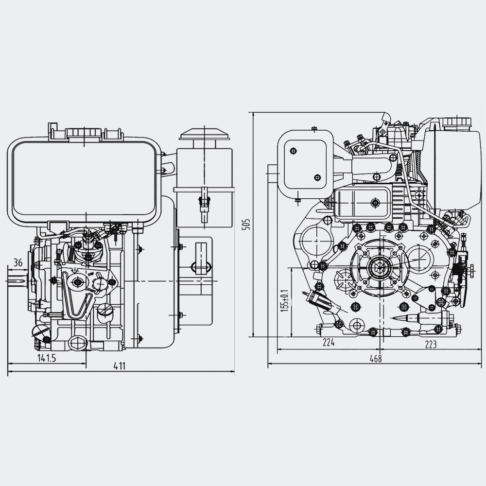 MC_6652] Lifan 188F Engine Diagram Model Download DiagramWww Mohammedshrine Librar Wiring 101