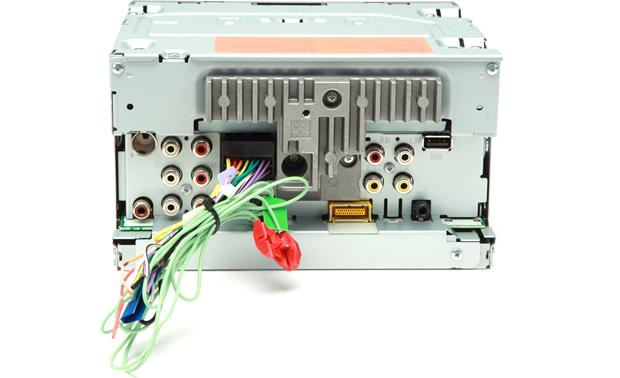 [DIAGRAM_09CH]  EH_3075] Avh X1500 Dvd Wiring Download Diagram | Wiring Diagram Pioneer Avh 1500 Dvd |  | Arnes Elec Mohammedshrine Librar Wiring 101