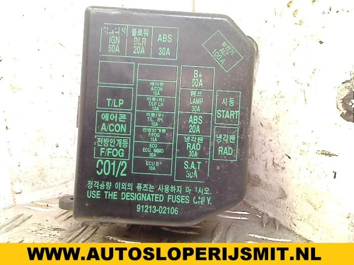 Hyundai Atos Fuse Box Diagram - Data Wiring Pair loot-specimen -  loot-specimen.newmorpheus.it | Hyundai Atos Prime Fuse Box |  | newmorpheus.it
