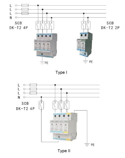Pleasing Surge Protection Device Wiring Diagram Basic Electronics Wiring Wiring Cloud Lukepaidewilluminateatxorg