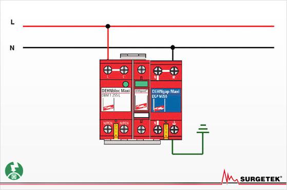 Prime Surgetek Useful Information Wiring Cloud Histehirlexornumapkesianilluminateatxorg