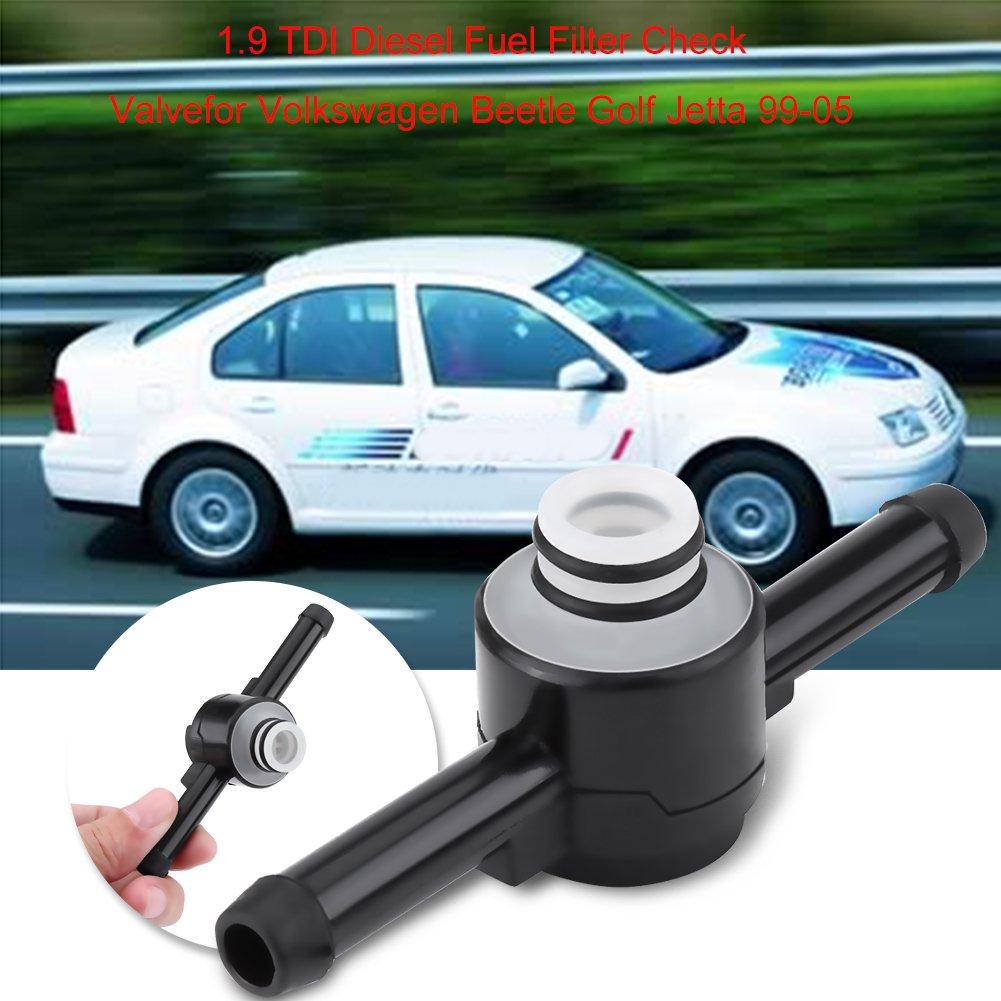 CM_9596] Images Of Fuel Filter 99 Vw Jetta Wiring DiagramBupi Zidur Rele Mohammedshrine Librar Wiring 101
