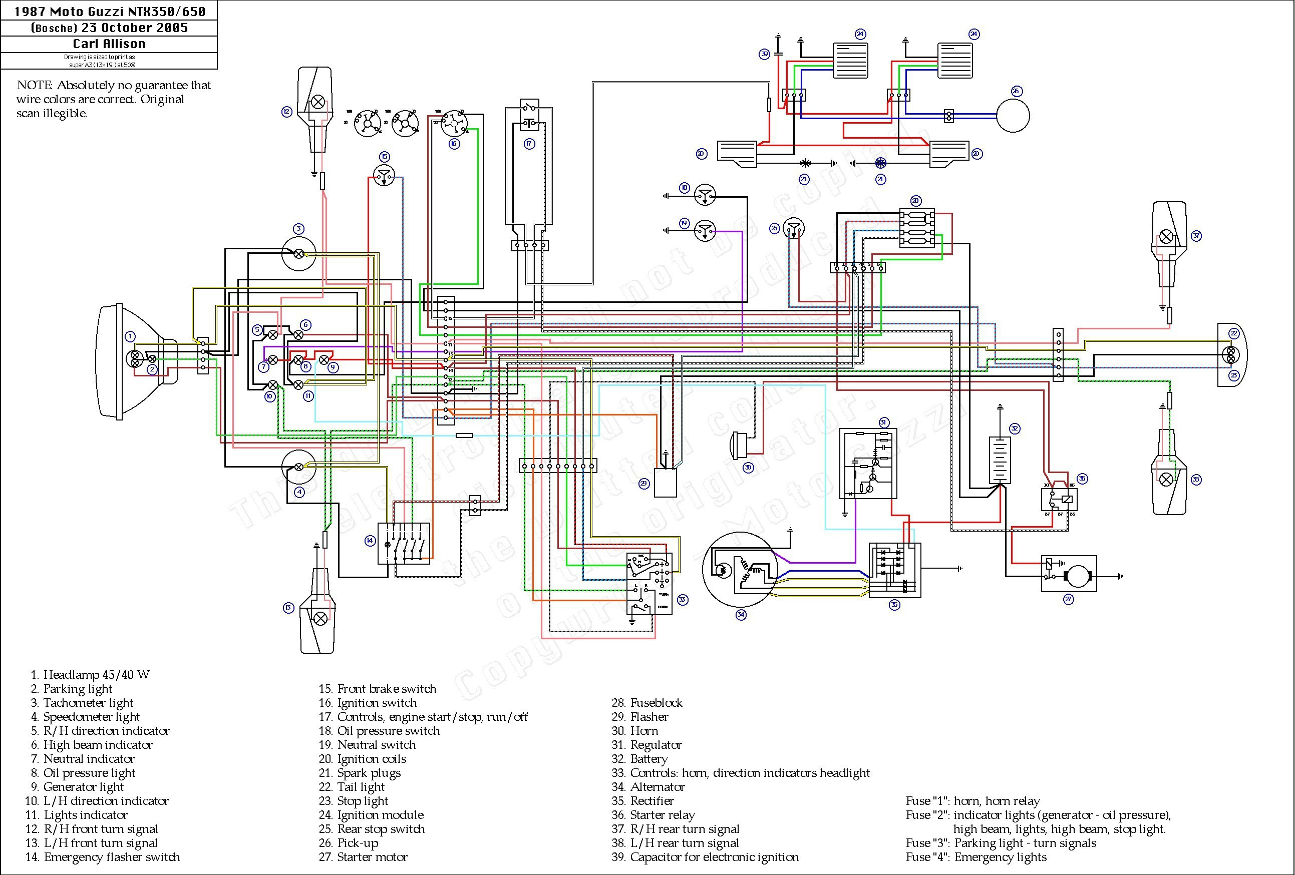 HF_4907] Chinese Atv Wiring Diagram As Well Chinese 110Cc Atv Engine Diagram  Download Diagram