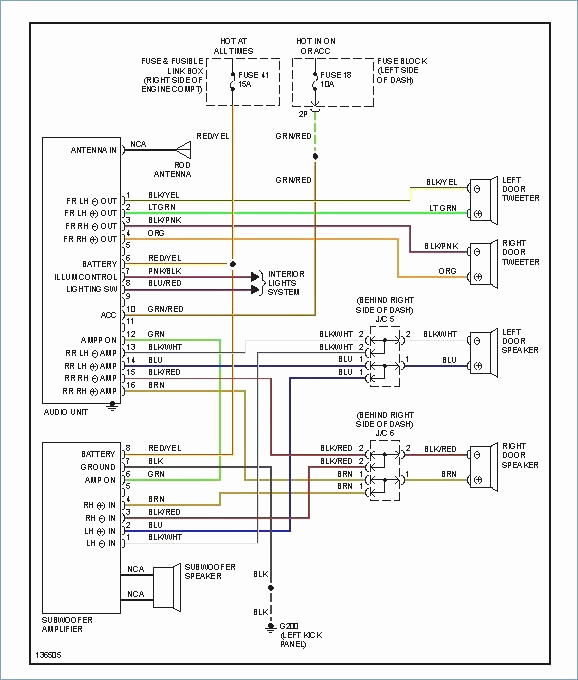 Nissan Altima Wiring Harness Diagram - wiring diagram ground-lynda -  ground-lynda.giorgiomariacalori.it | 2014 Nissan Altima Wiring Diagram |  | giorgiomariacalori.it