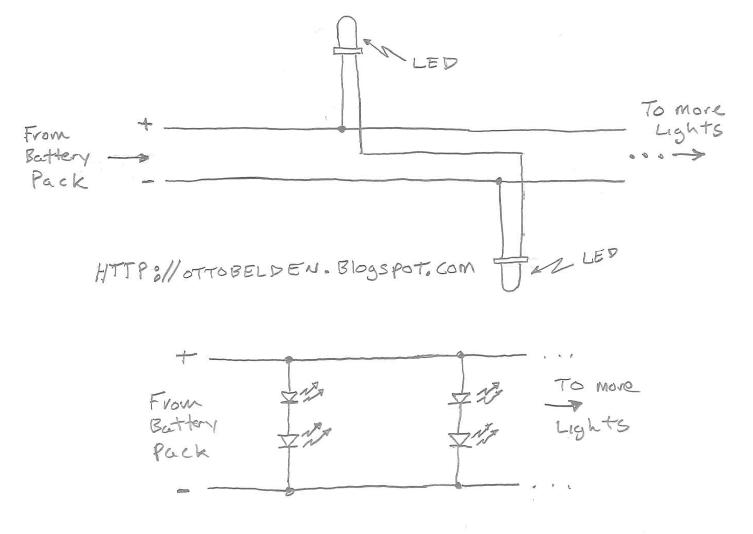 FY_3580] Wiring Diagrams Also 3 Wire Led Christmas Light Wiring Diagram  Free DiagramFavo Inrebe Mohammedshrine Librar Wiring 101