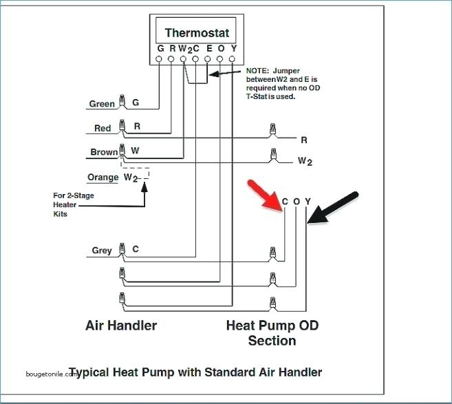 Lennox Thermostat Wiring Diagram from static-cdn.imageservice.cloud