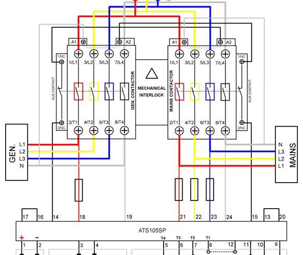 RK_3865] Details About Automatic Transfer Switch Control Module Build Your  Own Schematic WiringWazos Pap Cajos Mohammedshrine Librar Wiring 101