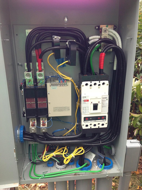 ZL_1639] Automatic Transfer Switch Automatic Transfer Switch Wiring Free  DiagramBenkeme Stap Alia Grebs Wigeg Mohammedshrine Librar Wiring 101
