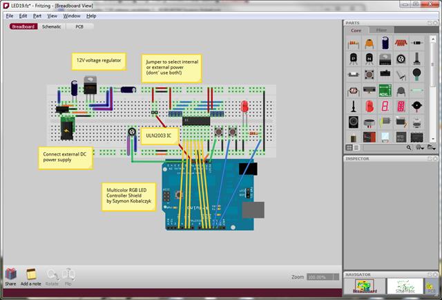 Outstanding Cad Good Tools For Drawing Schematics Electrical Engineering Wiring Cloud Histehirlexornumapkesianilluminateatxorg