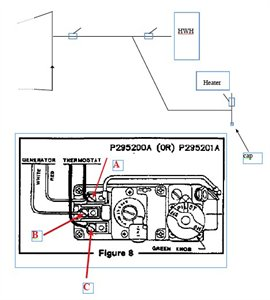 Williams Top Vent Wall Furnace Wiring Diagrams - Allison 1000 Wiring Diagram  for Wiring Diagram Schematics | Williams Wall Heater Wiring Diagram |  | Wiring Diagram Schematics