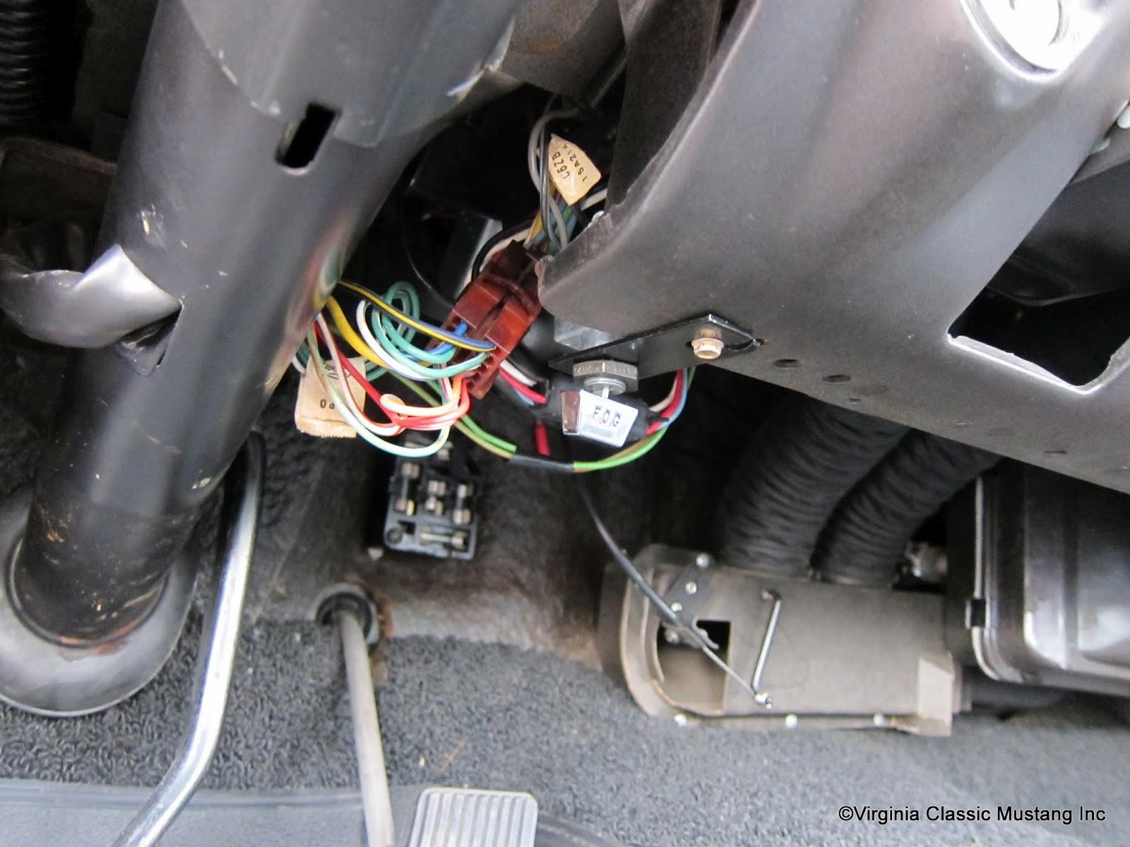 Ef 3284 71 Maverick Wiring Diagram Wiring Diagram