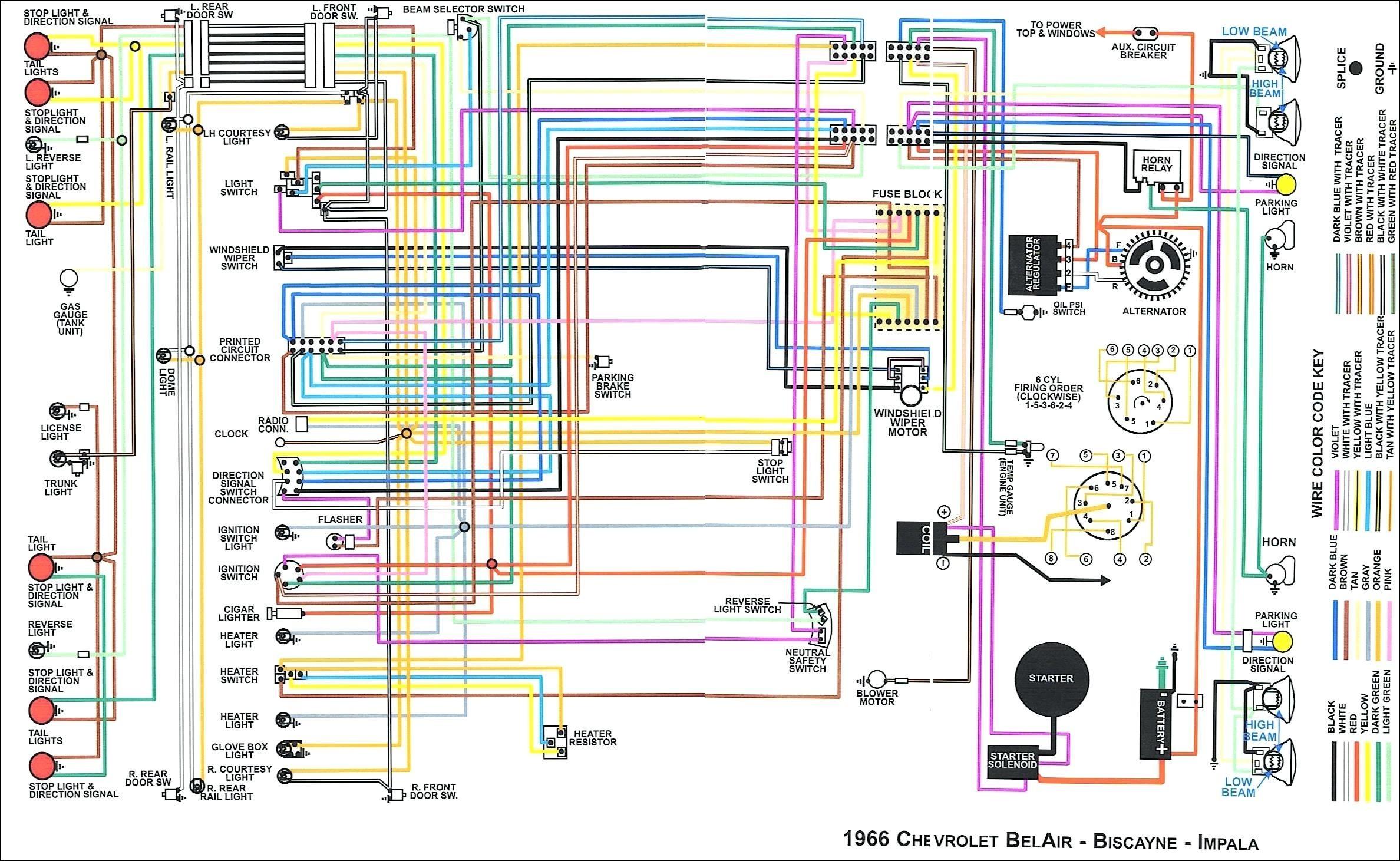 72 Chevelle Alternator Wiring Diagram 2001 Ford Aerostar Fuse Box Bege Wiring Diagram