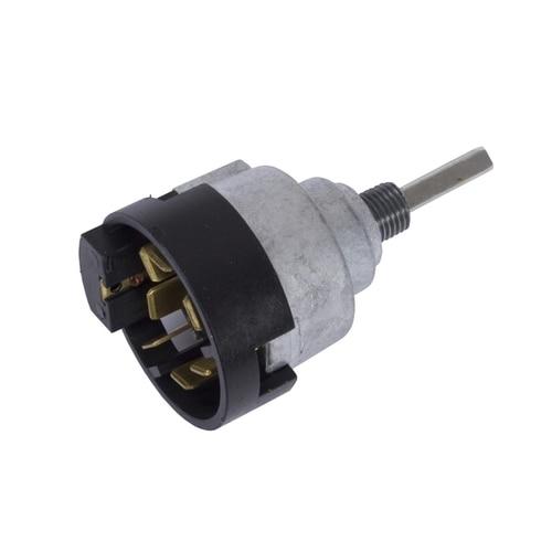 My 4239 Jeep Cj7 Windshield Wiper Switch Wiring Wiring Diagram