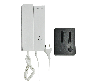 Fine Commax Door Phone System In Malaysia Magnet Security Wiring Cloud Licukshollocom