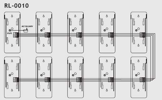 Excellent Wiring Diagram For Commax Intercom Wiring Cloud Licukshollocom