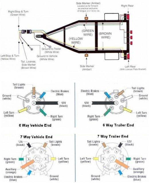 [SCHEMATICS_48ZD]  Big Tex Wiring Diagram - Ford 801 Diesel Tractor Wiring Diagram for Wiring  Diagram Schematics | Big Tex 50la Brake Wiring Diagram |  | Wiring Diagram and Schematics