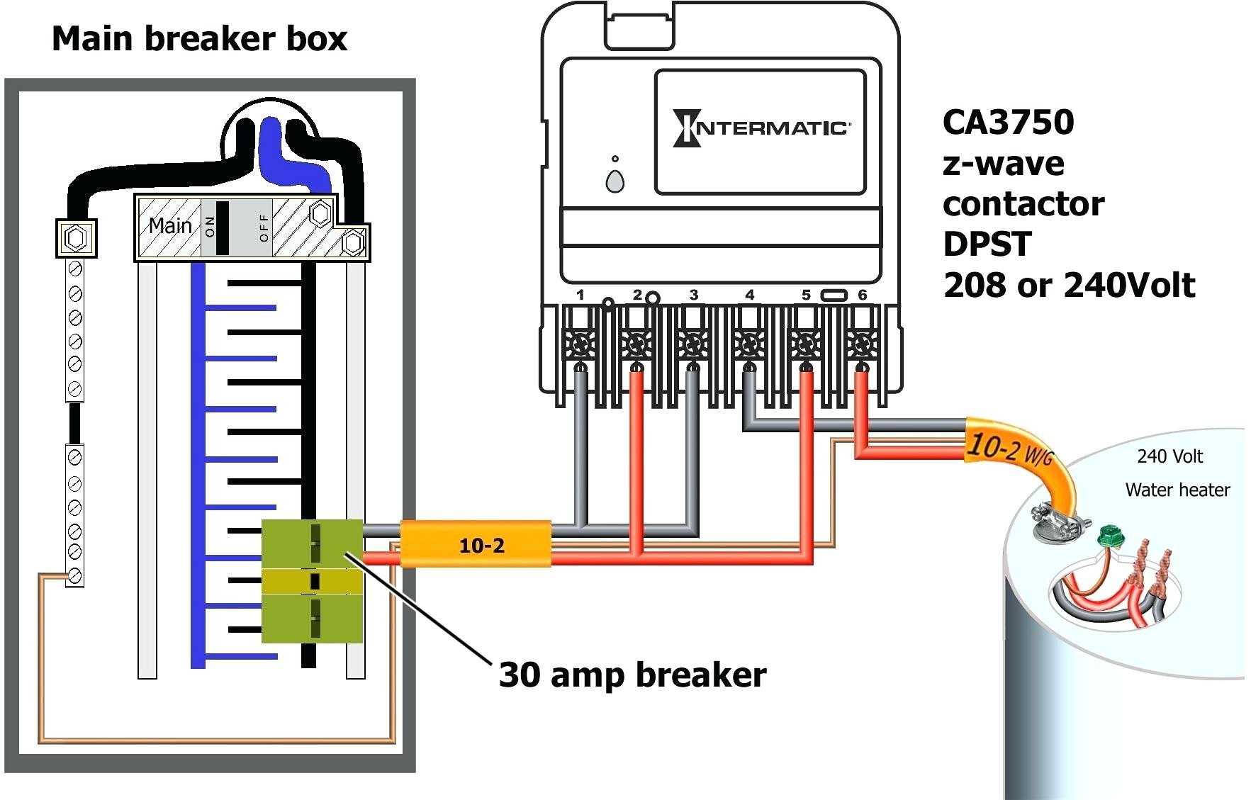 DH_4287] 50 Amp Service Wiring Diagram Pole Service Spa And Car Diagram  Download DiagramNone Bdel Unho Icand Sapre Xero Ixtu Hyedi Mohammedshrine Librar Wiring 101