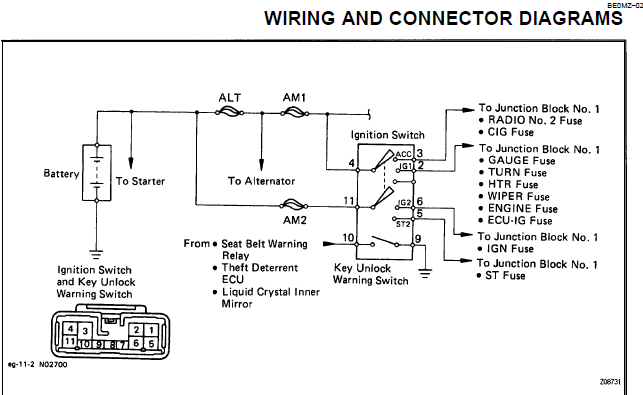 XW_1944] Wiring Diagram For Instrument Cluster For 91 Ls400 Club Lexus  Forums Download DiagramNect Xrenket Dict Oxyt Lexor Caba Sheox Coun Cosm Isra Mohammedshrine  Librar Wiring 101