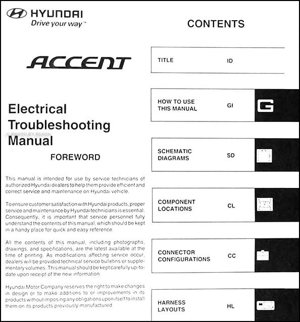 2011 Hyundai Sonata Radio Wiring Diagram Pics