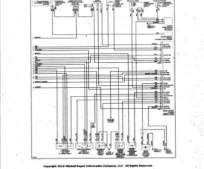 Hyundai Stereo Wiring Diagram from static-cdn.imageservice.cloud