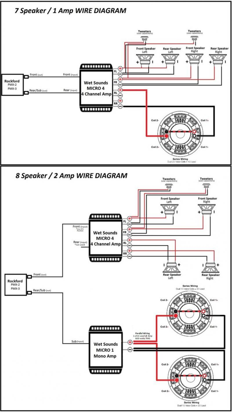 2 Amp Wiring Diagram from static-cdn.imageservice.cloud