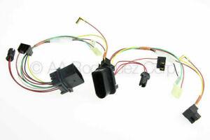 Vw Mk4 Headlight Wiring Diagram from static-cdn.imageservice.cloud