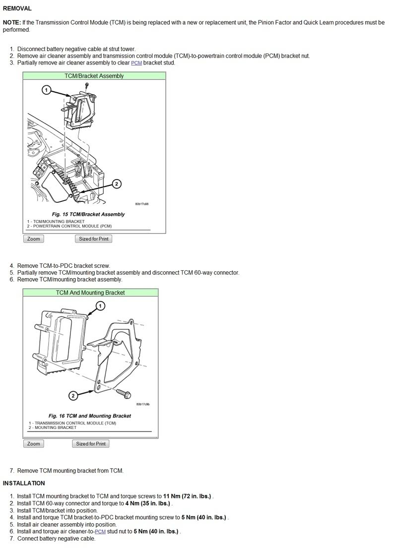 SN_3959] Dodge Stratus Transmission Control Module Location 2003 Dodge  Stratus Download Diagram | 2002 Dodge Grand Caravan Transmission Control Module Wiring |  | Reda Akeb Epsy Phae Awni Lous Inst Seve Ntnes Mohammedshrine Librar Wiring  101