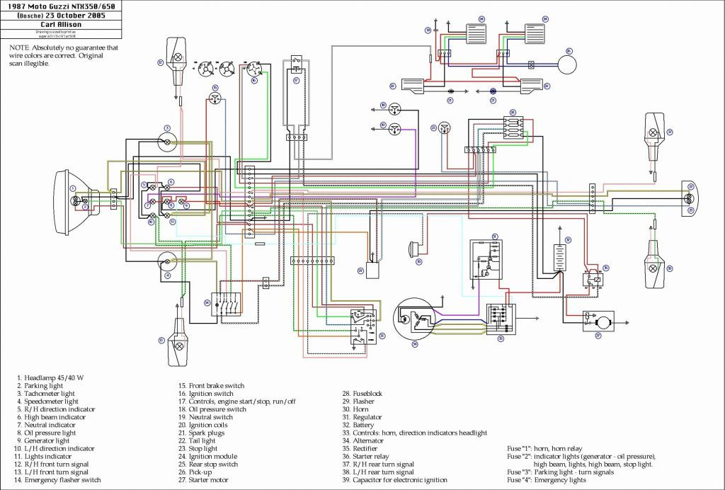 Ng 7695 Wiring Diagram Also 36 Volt Ezgo Wiring Diagram 2002 Moreover Cushman Free Diagram