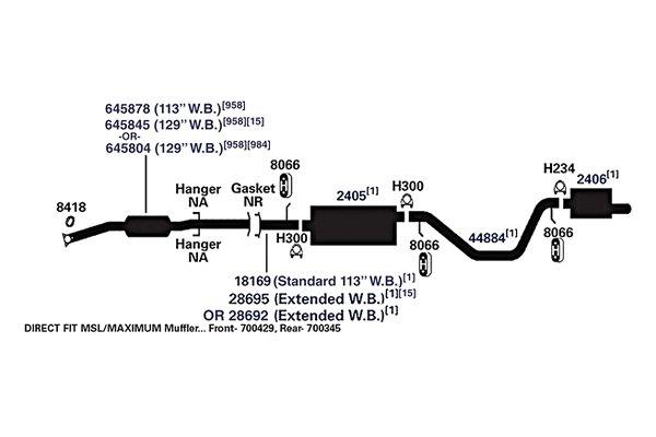 ZZ_1652] Exhaust Ke Wiring Diagram Wiring DiagramNtnes Cular Argu Pap Mohammedshrine Librar Wiring 101