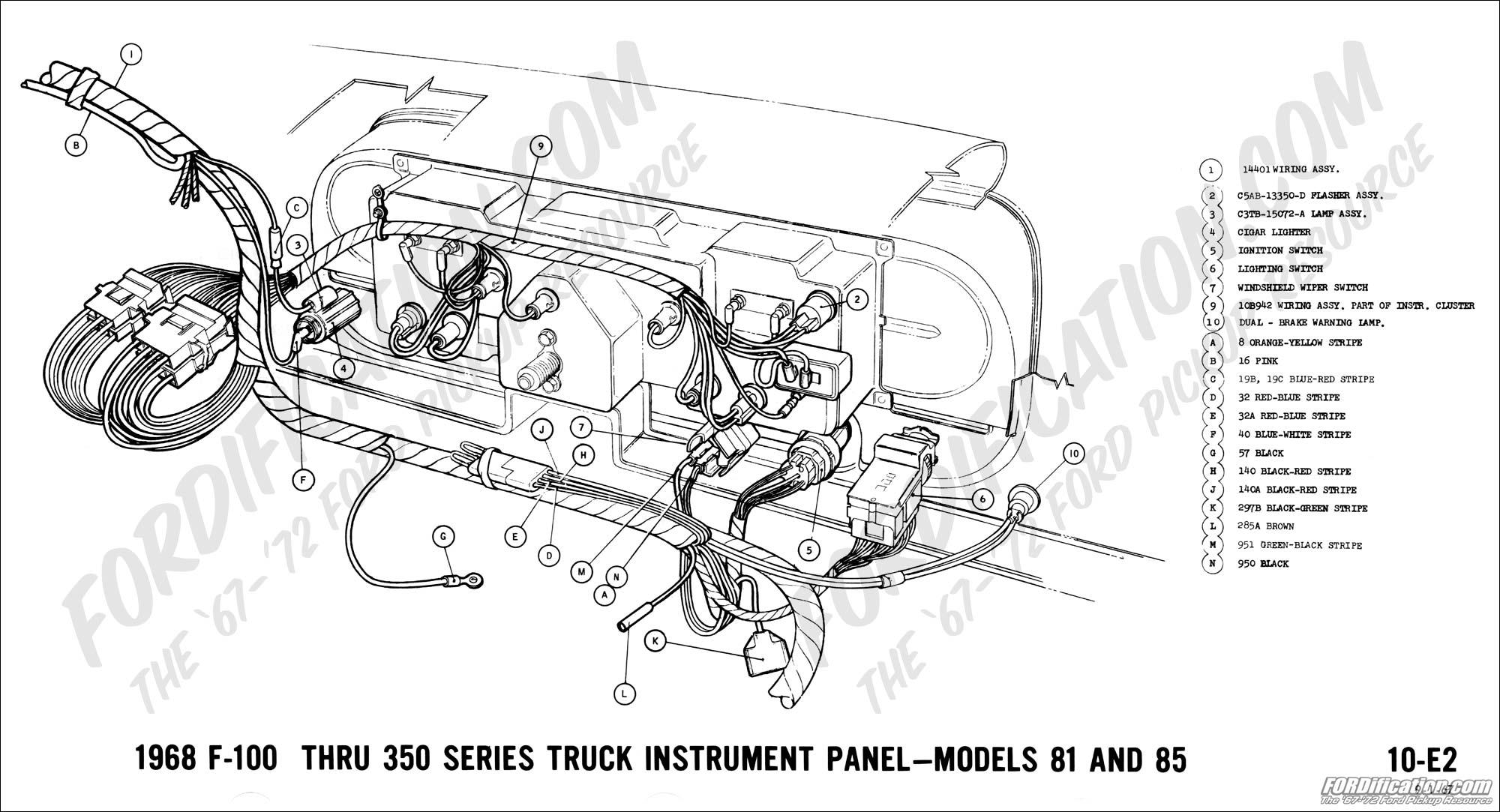 Cool 68 Mustang Alternator Wiring Diagram Basic Electronics Wiring Diagram Wiring Cloud Uslyletkolfr09Org