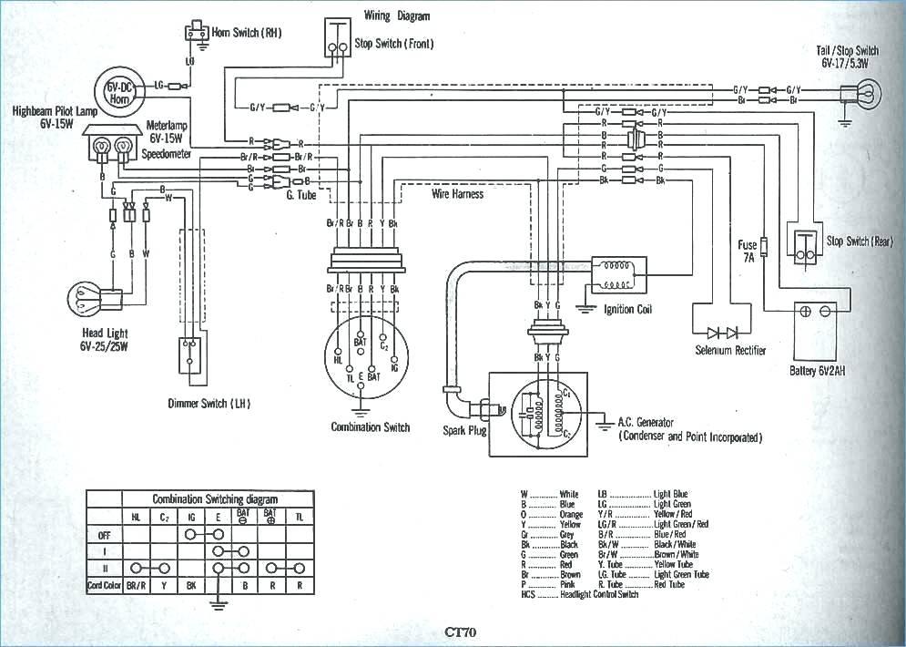 ZR_1918] Eton Rxl 90R Viper Wire Diagram Wiring DiagramSarc Basi Pneu Coun Boapu Mohammedshrine Librar Wiring 101