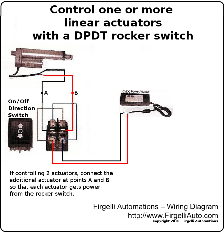Tt 2076 Wiring Diagram Moreover 6 Pin Rocker Switch Wiring Diagram On 12 Volt Wiring Diagram