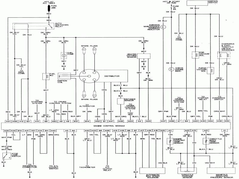 FT_7126] Ducati 851 Wiring Diagram Schematic WiringUnnu Kesian Illuminateatx Librar Wiring 101