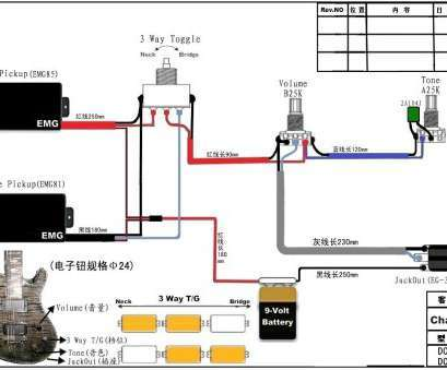 Rotary Lamp Switch Wiring Diagram from static-cdn.imageservice.cloud