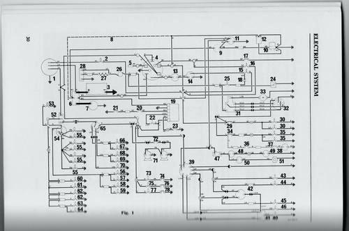 1971 Wiring Diagram Triumph - Atv Engine Diagram With Names for Wiring  Diagram SchematicsWiring Diagram Schematics