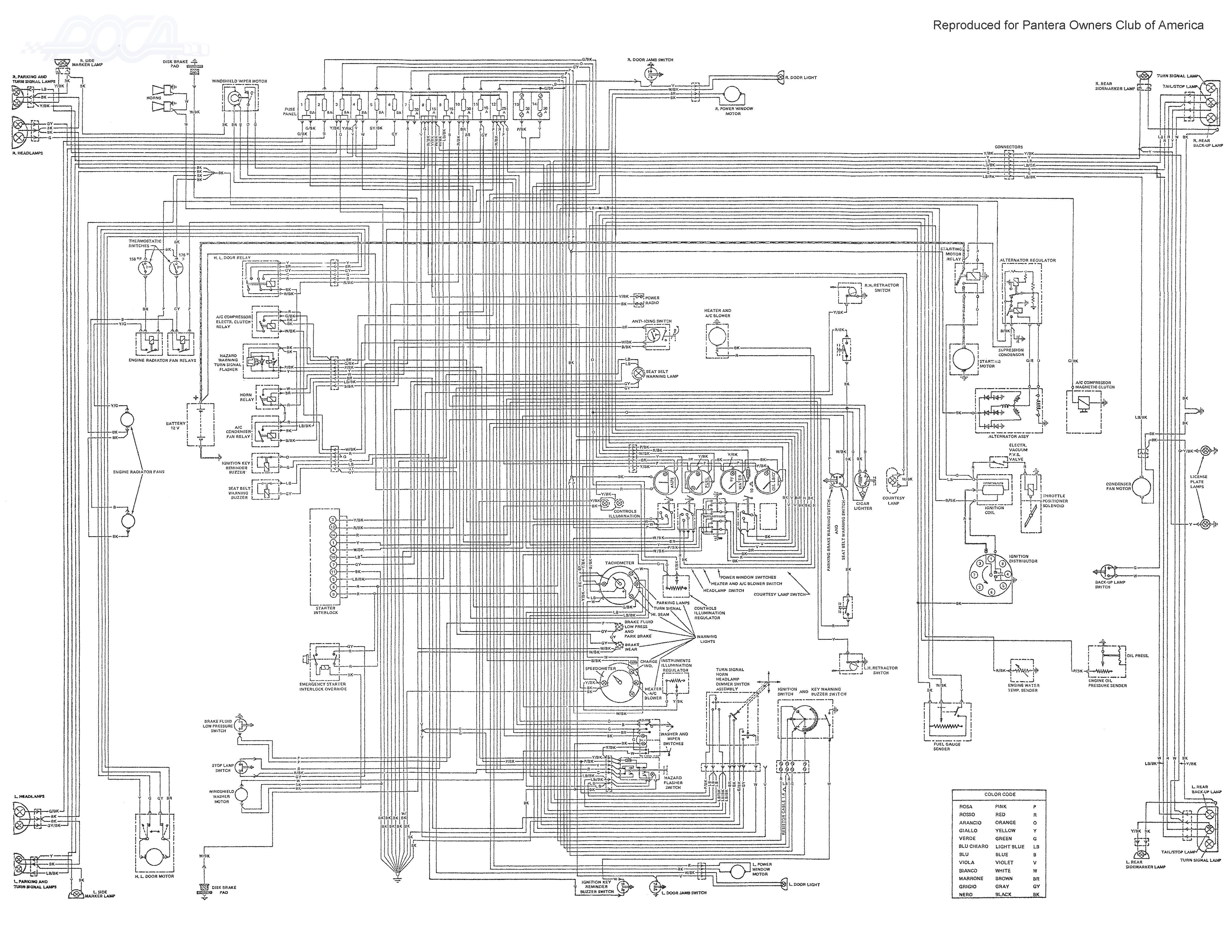 mc_9544] freightliner wiring diagram besides freightliner m2 wiring diagrams  download diagram  bapap hendil mohammedshrine librar wiring 101