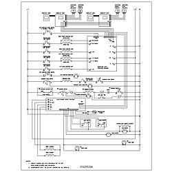 SH_0361] Frigidaire Gas Range Wiring Diagram Download DiagramEatte Usly Inrebe Mohammedshrine Librar Wiring 101