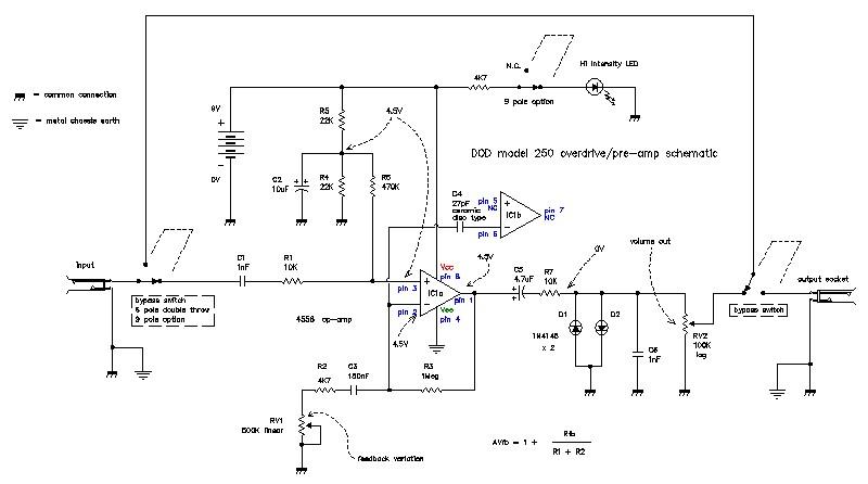Dod Wiring Diagram Seniorsclub It Wires White Wires White Seniorsclub It